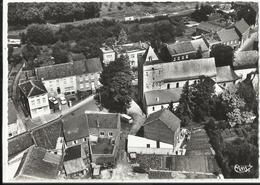 NEERHEYLISSEN - Vue Aérienne - Le Centre (Hélécine) - Hélécine