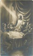 IMAGE RELIGIEUSE CANIVET  EGLISE SAINTE FARE FAREMOUTIERS - Images Religieuses