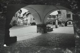 2173   Val D' Adige  Egna - Italie