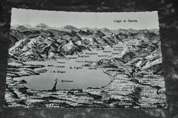 2175   Lago Di Garda - Bolzano (Bozen)
