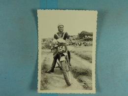 Moto Photo Motocross /11/ - Photos