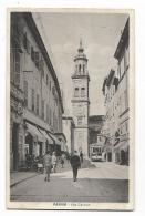 PARMA - VIA CAVOUR - NV FP - Parma