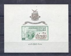 180027944  GUINEA  YVERT  HB  Nº  6  **/MNH - Guinea Francesa (1892-1944)