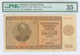 VF35 Lot: 6396 - Monete & Banconote
