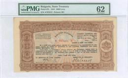 UN62 Lot: 6398 - Monete & Banconote
