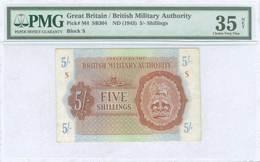 VF35 Lot: 6400 - Monete & Banconote