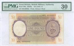 VF30 Lot: 6401 - Monete & Banconote