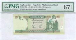 UN67 Lot: 6415 - Monete & Banconote