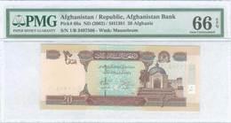 UN66 Lot: 6416 - Monete & Banconote