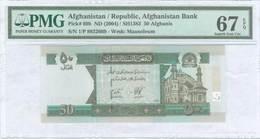 UN67 Lot: 6417 - Monete & Banconote
