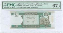 UN67 Lot: 6417 - Coins & Banknotes