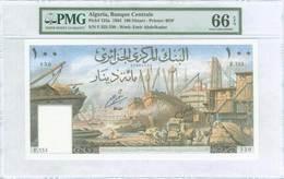UN66 Lot: 6419 - Monete & Banconote