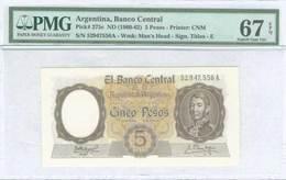 UN67 Lot: 6420 - Monete & Banconote