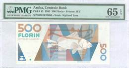 UN65 Lot: 6421 - Monete & Banconote