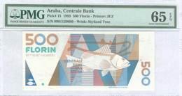 UN65 Lot: 6421 - Coins & Banknotes
