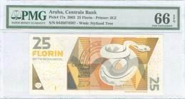 UN66 Lot: 6422 - Monete & Banconote