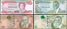 UNC Lot: 6426 - Coins & Banknotes
