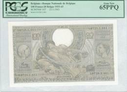UN65 Lot: 6427 - Monete & Banconote