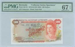 UN67 Lot: 6428 - Monete & Banconote