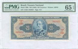 UN65 Lot: 6429 - Monete & Banconote