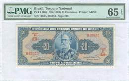 UN65 Lot: 6429 - Coins & Banknotes