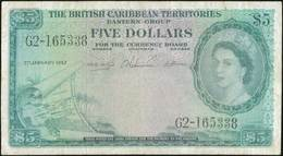 F Lot: 6430 - Monete & Banconote