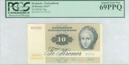 UN69 Lot: 6434 - Monete & Banconote