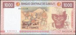 UNC Lot: 6435 - Monete & Banconote