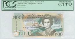 UN67 Lot: 6436 - Monete & Banconote