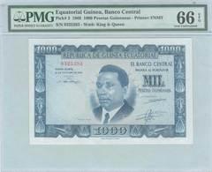 UN66 Lot: 6438 - Monete & Banconote