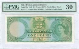 VF30 Lot: 6439 - Coins & Banknotes