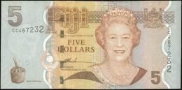UNC Lot: 6440 - Monete & Banconote