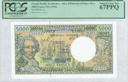 UN67 Lot: 6446 - Monete & Banconote