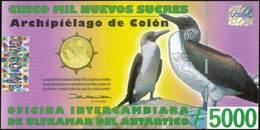 UNC Lot: 6447 - Coins & Banknotes