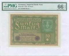 UN66 Lot: 6448 - Monete & Banconote