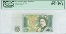 UN69 Lot: 6449 - Monete & Banconote