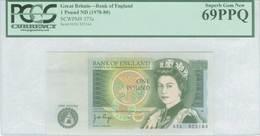 UN69 Lot: 6449 - Coins & Banknotes