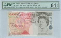 UN64 Lot: 6450 - Monete & Banconote