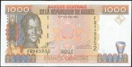 UNC Lot: 6451 - Monete & Banconote