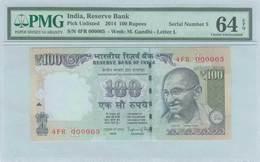 UN64 Lot: 6453 - Coins & Banknotes