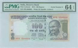 UN64 Lot: 6454 - Coins & Banknotes