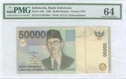 UN64 Lot: 6456 - Monete & Banconote