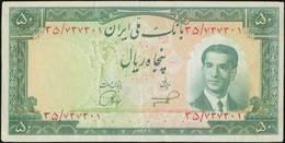 VF Lot: 6457 - Monete & Banconote
