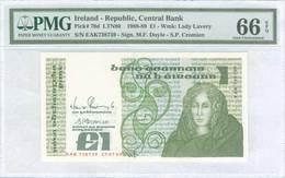 UN66 Lot: 6459 - Monete & Banconote