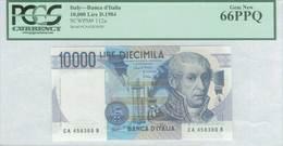UN66 Lot: 6464 - Monete & Banconote