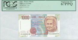 UN67 Lot: 6465 - Coins & Banknotes