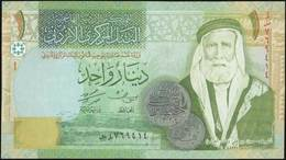 UNC Lot: 6467 - Monete & Banconote