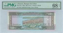 UN68 Lot: 6469 - Monete & Banconote