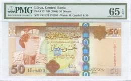 UN65 Lot: 6470 - Monete & Banconote