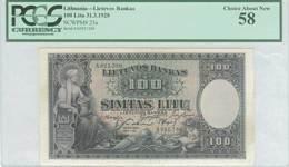 AU58 Lot: 6471 - Coins & Banknotes